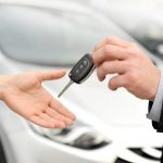 The Ultimate Guide To Car Hire Insurance