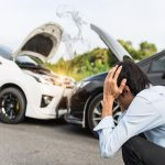 Let Professional Car Accident Attorney Handle your Lyft Car Accident Case