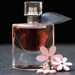 Every woman needs to care about her fragrance: