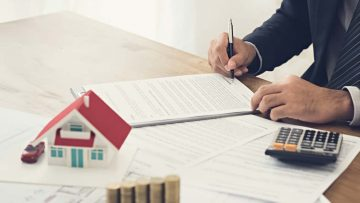 5 Tips To Get Your Mortgage Loan Approved Fast