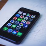 Checklist To Follow Before Buying Cell Phone Repair Parts Wholesale