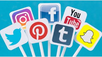 How to Set up an Effective Social Media Analysis Strategy With the Help of NetBase