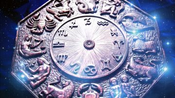 The Long Tradition of Horoscope for You