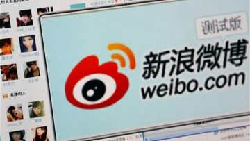 Weibo fake followers , new scandal