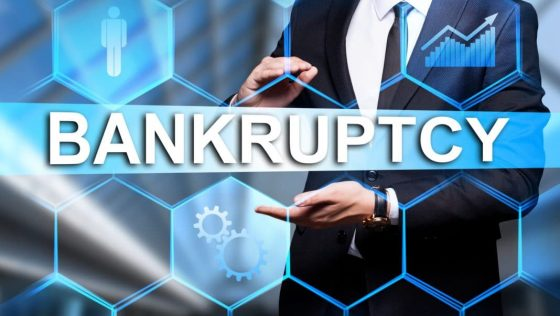 Is it true that you are Making The Right Decision In Filing For Bankruptcy?