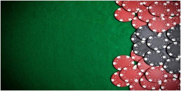 Internet gambling california law