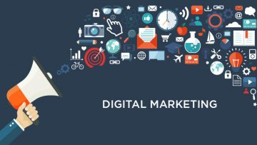 Top 10 Big Benefits of Having a Digital Marketing Career In 2020