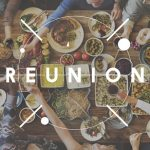 How to Plan the Perfect Family Reunion Party In 7 Easy Steps