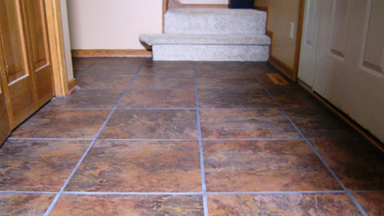 Six Things You Need To Know Before Coloring Concrete