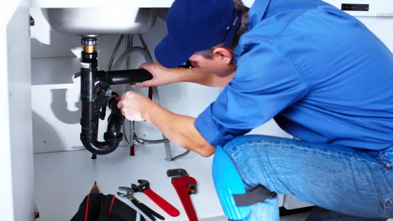 How To Find The Best Plumbing Company