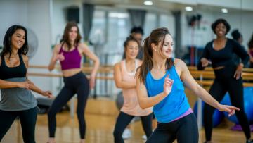 Tips on Choosing a Gym Membership
