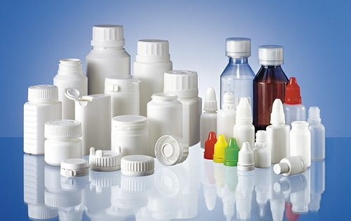 What Do I Need to Consider for the Best Pharmaceutical Packaging?