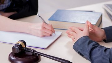 How is a Contingency Personal Injury Attorney Helpful to your Claim