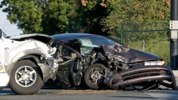 Let a Contingency Car Accident Attorney Handle your Budget Issues