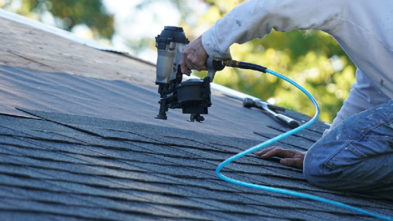 Why Invest in Quality Roofing Services for Maintaining your Roof