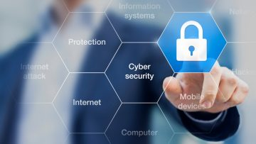 Cybersecurity 2020: Things every small business should consider