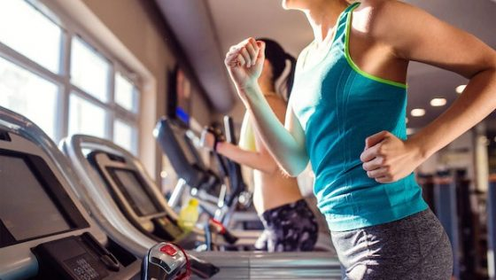 Save Big On Gym Memberships By Working Out Thriftily