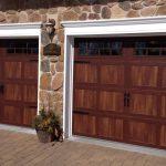 5 Tips for Frequent Seasonal Garage Door Maintenance