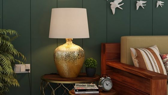 Widest Range of Home Decor Right in your screen!