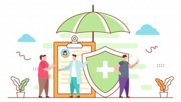 Why Get a Health Insurance Top Up Plan?