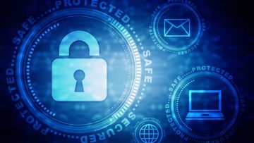 Hacking and the Risk It Poses – How to Increase the Cybersecurity of an Organization?