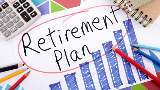 Post-Retirement Risks You Should Know