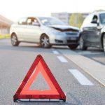 When Should You File a Car Accident Claim in Pueblo, Colorado?
