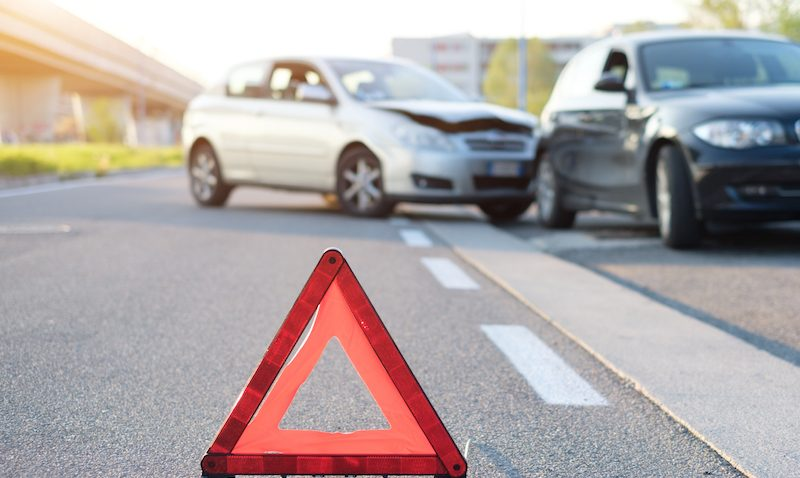 When Should You File a Car Accident Claim in Pueblo ...