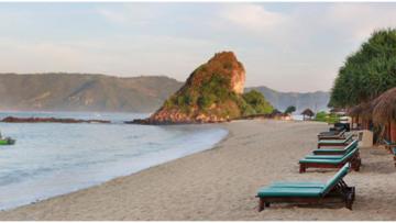 Mandatory Information You Must Know About Mandalika Lombok