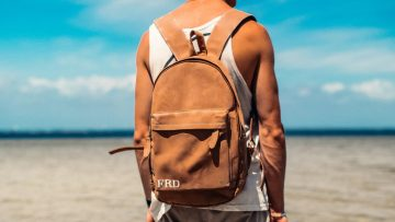 Way to Choose Best Backpack