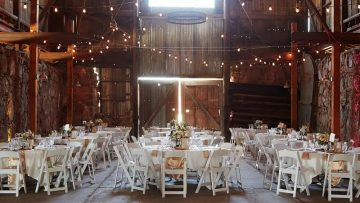 Finding the Right Place to Party – Party Venues, Venue Hire & Wedding Venues