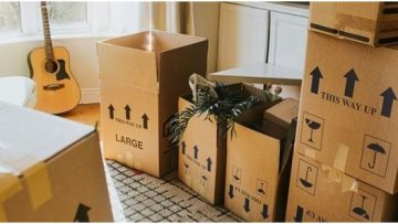 Interstate removals Sydney services are available 24 hours a day, seven days a week.