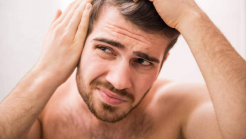 Best Alopecia Treatment Now Comes With The Right Options