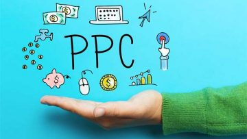 PPC Management Agency in India