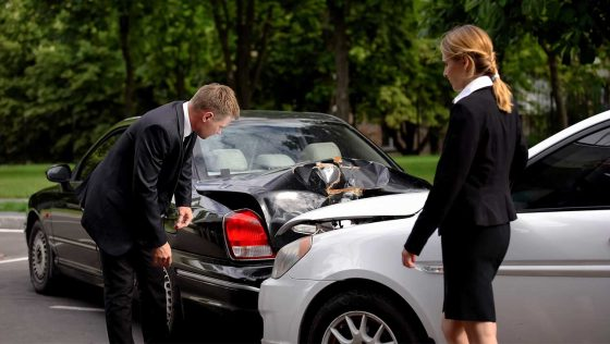 When to hire a car accident lawyer in Fort Wayne?