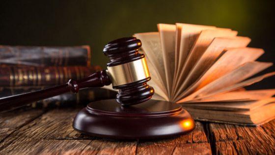 Attorney Fees in Idaho